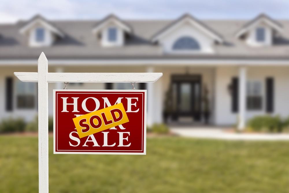 Homes Tips for The Average Joe