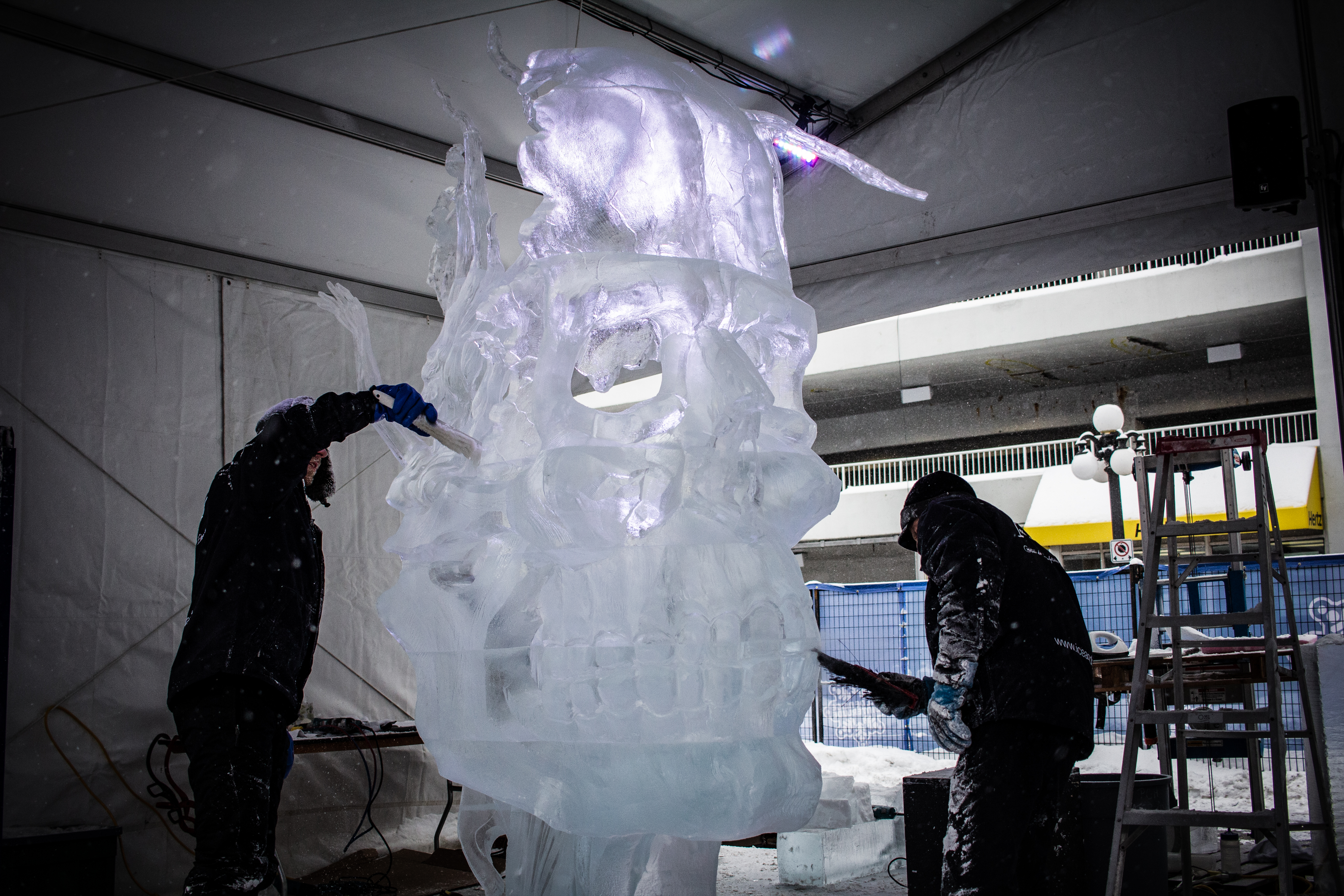 https://villagemedia.blob.core.windows.net/files/ottawamatters/images/events/winterlude-2019/img_0386.jpg