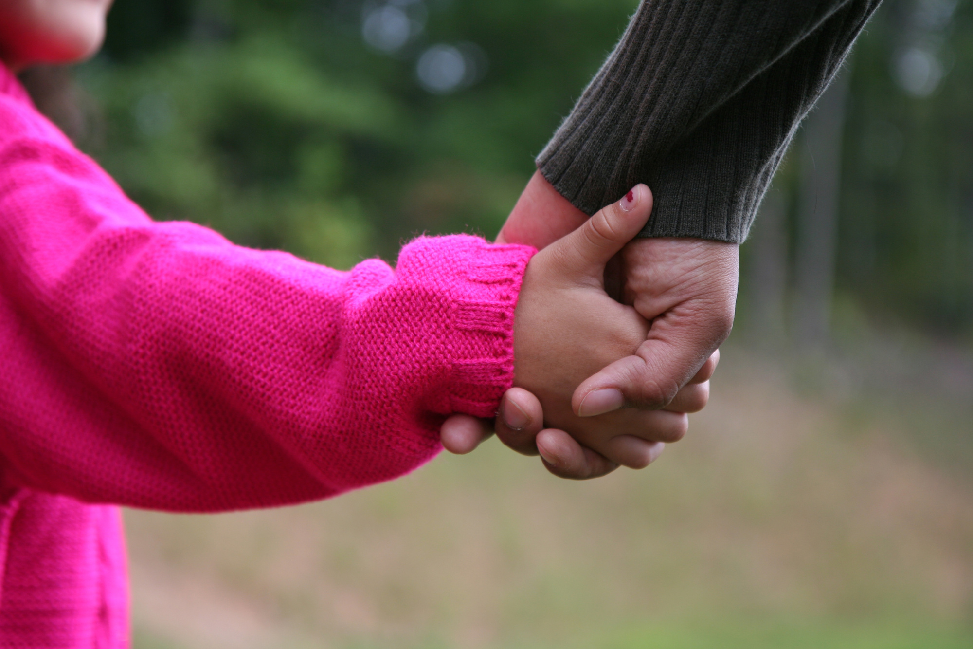 the benefits of child adoption to society