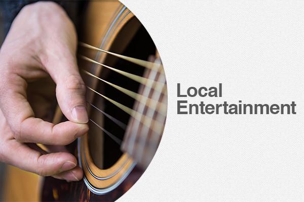 category_localentertainment.jpg (600×400)