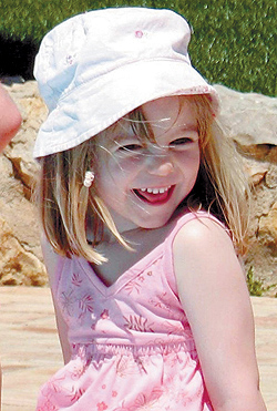 Richard D. Hall's appeal for new information re Madeleine's Make-Up Photo and the thermometer on the wall - Page 3 MadeleineMcCann