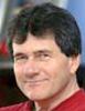 Scott Overton