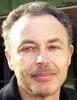 Dr. Peter Zalan